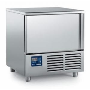 Шкаф шокового охлаждения Lainox RDM 051S