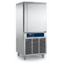 Шкаф шокового охлаждения Lainox RDM121S