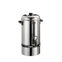 Заварник для кофе Saro Saromica 6005