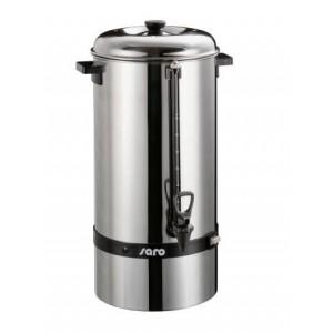 Заварник для кофе Saro Saromica 6010