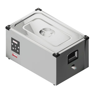 SoftCooker S GN1/1 R Sous Vide
