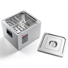SoftCooker S GN 2/3 Sous Vide