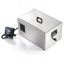 Softcooker SR 1/1 Wi-Food Sous Vide