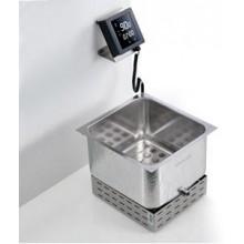 Softcooker SR BI 2/3 Wi-Food Sous Vide