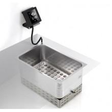 Softcooker SR BI 1/1 Wi-Food Sous Vide