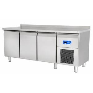 Стол холодильный Oztiryakiler TAG 370.00 NMV