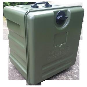 Термоконтейнер Termobox 50