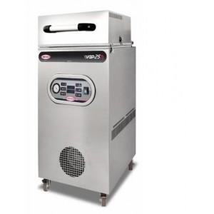 Вакуумная упаковочная машина для лотков Orved VGP 25