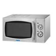 Микроволновая печь Saro WD900
