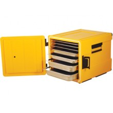 Термоконтейнер Termobox 600*2