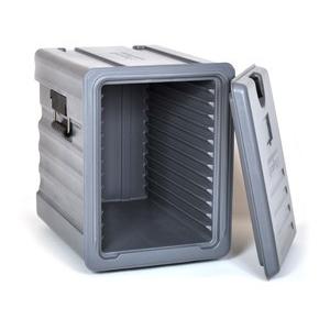 Термоконтейнер Termobox 601