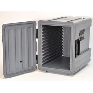 Термоконтейнер Termobox 601 M