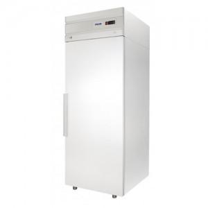 Шкаф морозильный Polair CB105-S