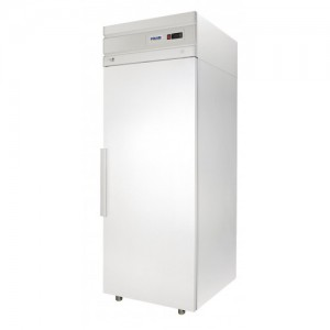 Шкаф холодильный Polair CV105-S