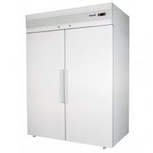 Шкаф холодильный Polair CV110-S