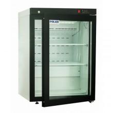 Шкаф холодильный Polair DM102 Bravo