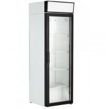 Шкаф холодильный Polair DM104c-Bravo