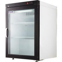 Шкаф холодильный Polair DP102-S