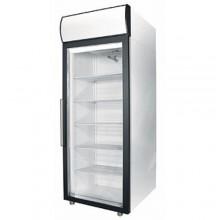 Шкаф холодильный Polair DP105-S