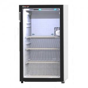 Шкаф холодильный Turbo Air FRS145R