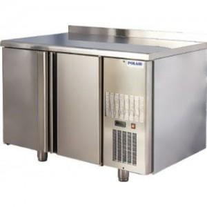 Морозильный стол Polair TB2GN-G