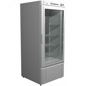 Шкаф холодильный Carboma R560C