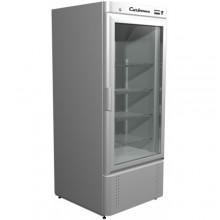 Шкаф холодильный Carboma R700C