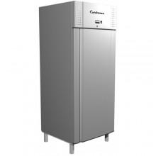 Шкаф холодильный Carboma V560 (Полюс)