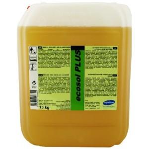 ECOSOLPLUS (Экослоплюс) 13 кг / моющие средства