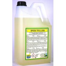 IPER-TELLER (ИПЕР-ТЕЛЛЕР) 13 кг / моющие средства