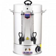 Кипятильник-кофеварочная машина Remta R15