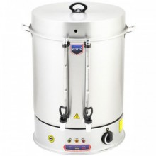 Кипятильник-кофеварочная машина Remta R17 (50 Л)