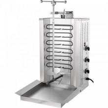 Аппарат для шаурмы электрический Remta SD16H (50 кг)