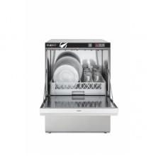 Фронтальная посудомоечная машина Sistema Project JEТ 500D Plus