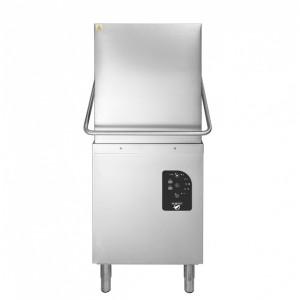 Посудомоечная машина купольная Sistema Project Т110 ED
