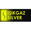 Isikgaz silver