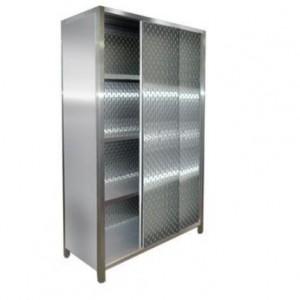 Шкаф для хлеба Инокс Трейд ШХ-1