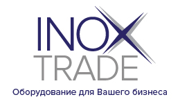 Inox trade - промышленное пищевое оборудование